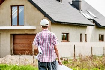 Baubegleiter - professionelle Betreuung beim Bauen