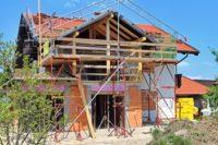 Clever bauen - Günstig zum eigenen Haus