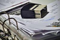Handwerker-Rechnungen - Kosten sollten separat aufgeführt sein