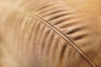 Ledermöbel - die passende Oberfläche für jeden Anspruch