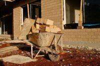 Baukosten - Bauen ist kostenintensiv
