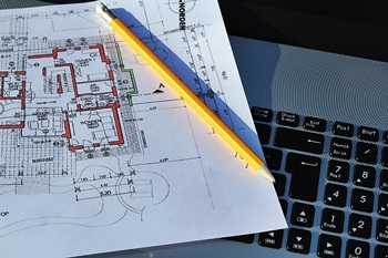 Bauplan neu erstellen